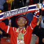 457895035-thai-supporter-cheers-during-the-mens-semi-gettyimages_1387476807.jpg;r width=580;static p_s1sf_ns_0;file dc111a