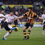 Hull City v Liverpool - Premier League